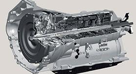 你知道手动档汽车变速箱是怎么工作的吗?